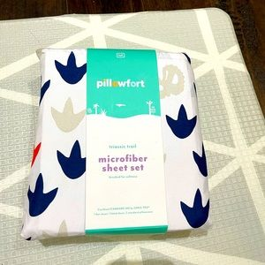 sheet Set full size NEW